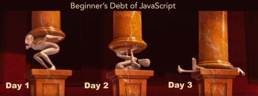 debt-in-javascript-development