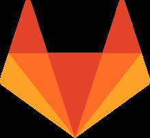 2000px-gitlab_logo-svg