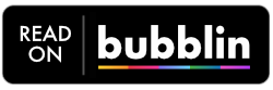 bubblin-read-on-badge-250